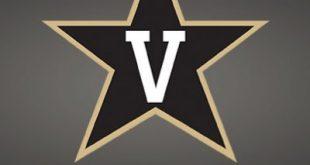 Vanderbilt Commodores Basketball, Nashville, Tennessee