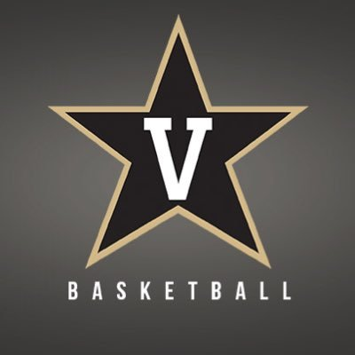 Vanderbilt Commodores Basketball, Nashville, Tennessee