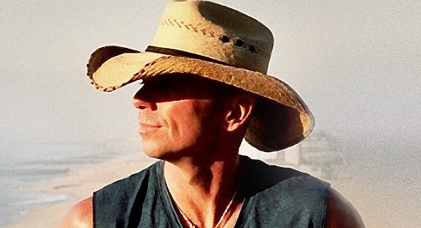Kenny Chesney at Nissan Stadium, Nashville on Sat, 6/27/20. Buy Tickets from Nashville.com