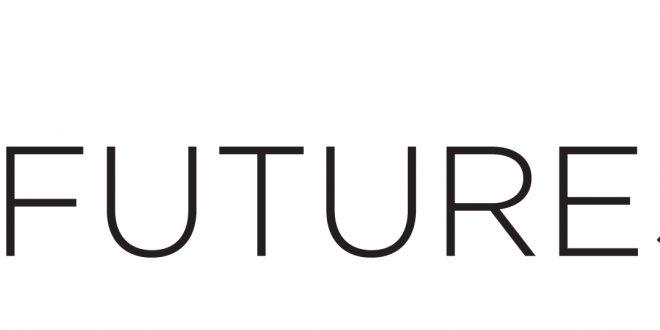 Great Futures Gala 2020, Omni Nashville Hotel, Nashville, Tennessee