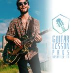 Guitar Lesson Pros Nashville – The Nations