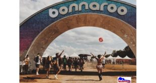 Bonnaroo Music & Arts Festival Sept 2 -5, 2021 in Manchester, Tennessee. Buy Tickets on Nashville.com