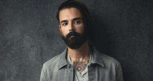 Dashboard Confessional at Ryman Auditorium, Nashville, Tennessee, 7/10/20. Buy Tickets from Nashville.com!