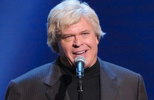 Ron White Tickets! Tennessee Performing Arts Center (TPAC), Nashville 5/15/21. Buy Tickets on Nashville.com