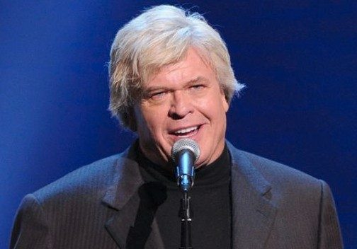 Ron White Tickets! Tennessee Performing Arts Center (TPAC), Nashville 11/20/21.