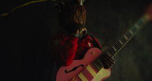 Thundercat at Marathon Music Works, Nashville 3/31/2020. Buy Tickets on Nashville.com