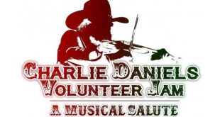 Charlie Daniels Volunteer Jam, Bridgestone Arena, Nashville 2/22/21. Buy Tickets on Nashville.com