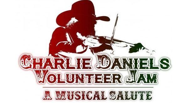 Charlie Daniels Volunteer Jam, Bridgestone Arena, Nashville 8/18/21. Buy Tickets on Nashville.com