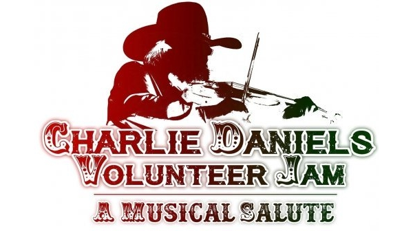 Charlie Daniels Volunteer Jam, Bridgestone Arena, Nashville 8/18/21. Buy Tickets on Nashville.com