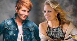 Mary Chapin Carpenter and Shawn Colvin: Together on Stage Tour Dates & Tickets 2020