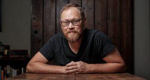 Andrew Peterson at Ryman Auditorium, Nashville 4/5/21. Buy Tickets on Nashville.com