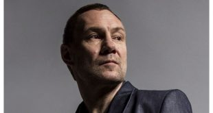 David Gray at Ascend Amphitheater, Nashville, Aug 10, 2021. Buy Tickets on Nashville.com