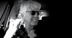 Graham Nash at Country Music Hall of Fame and Museum, Nashville 11/16/20. Buy Tickets on Nashville.com