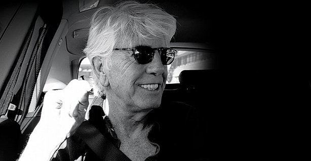 Graham Nash at Country Music Hall of Fame and Museum, Nashville 3/28/20. Buy Tickets on Nashville.com