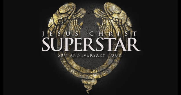 Jesus Christ Superstar at Tennessee Performing Arts Center (TPAC), Nashville > March 3, 4, 5, 6, 7, 8, 2020