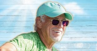 Jimmy Buffett in Nashville TN at Ascend Amphitheater 6/1/22. Buy Tickets on Nashville.com