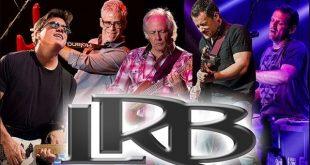 Little River Band Tickets! Schermerhorn Symphony Center, Nashville 8/26/22.