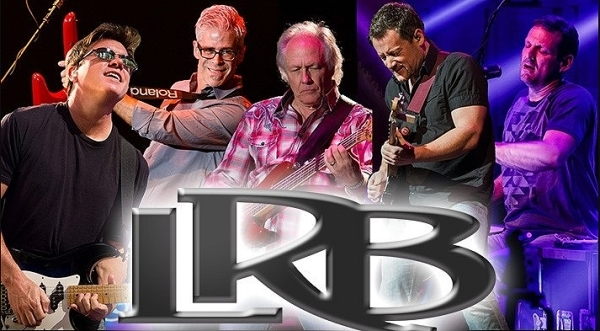 POSTPONED: Little River Band at Schermerhorn Symphony Center, Nashville, TN 7/16/21. Buy Tickets on Nashville.com