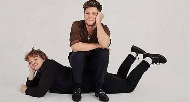 Niall Horan at Bridgestone Arena, Nashville 4/20/20. Buy Tickets on Nashville.com