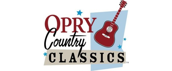 Opry Country Classics at Ryman Auditorium, Nashville, Tennessee. Buy Tickets on Nashville.com