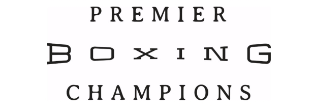 Premier Boxing Champions at Bridgestone Arena, Nashville 2/15/20. Buy Tickets on Nashville.com