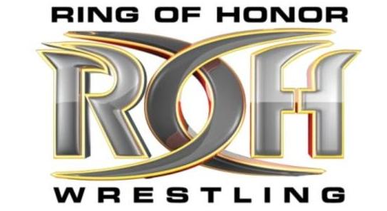 Ring of Honor Wrestling at Nashville Municipal Auditorium 2/28/2020. Buy Tickets on Nashville.com