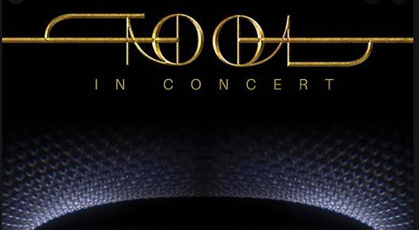 Tool at Bridgestone Arena, Nashville on 1/29/2020. Buy Tickets on Nashville.com