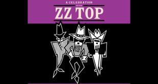 ZZ Top at Ascend Amphitheater, Nashville, TN 6/28/20