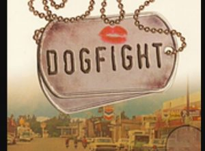 Dogfight at Center for the Arts, Murfreesboro, Tennessee