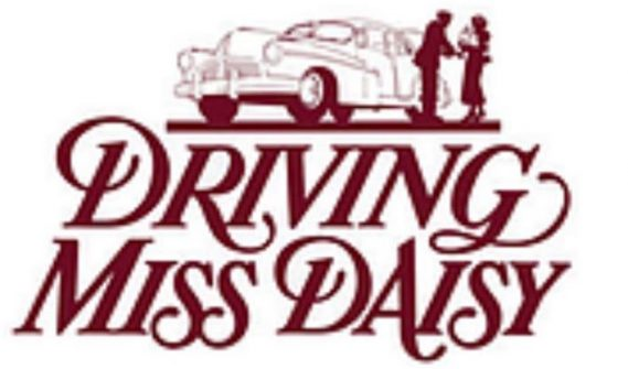 Driving Miss Daisy at The Center for the Arts, Murfreesboro, Tennessee