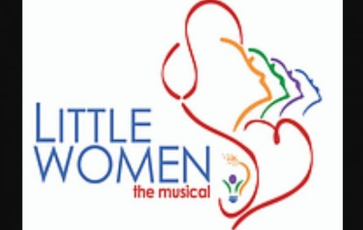 Little Women: The Musical, Murfreesboro, Tennessee