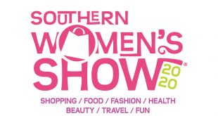 Southern Women's Show Nashville at Music City Center