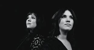 Secret Sisters' new album, Saturn Return