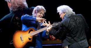 See The Steve Miller Band and Marty Stuart in Nashville at Ascend Amphitheater 6/23/20. Buy Tickets on Nashville.com