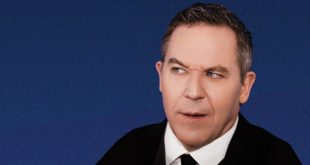 Greg Gutfeld at Tennessee Performing Arts Center (TPAC), Nashville 8/22/21 The Gutfeld Monologues LIVE!
