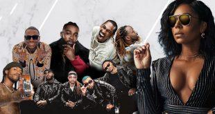 Omarion, Bow Wow, Ashanti at Nashville Municipal Auditorium - The Millennium Tour 5/16/21. Buy Tickets on Nashville.com