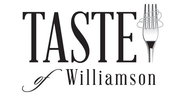 "WIN Tickets To ""Taste of Williamson! Cool Springs Galleria, Nashville, Tennessee"