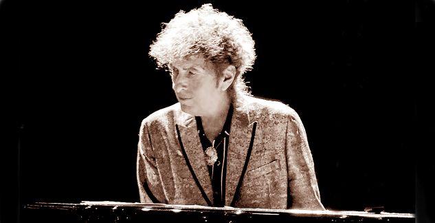 Bob Dylan at Bridgestone Arena, Nashville, Tennessee 7/2/2020. With Nathaniel Rateliff & The Night Sweats. Buy Tickets on Nashville.com