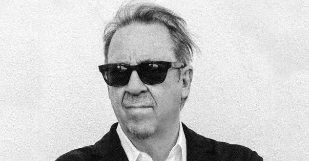 Boz Scaggs in Nashville at Ryman Auditorium 8/10/2021. Buy Tickets on Nashville.com!