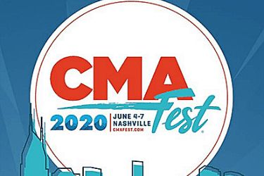 CMA Fest Tickets 2020
