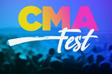 CMA Fest 2021 in Nashville, Tennessee. Buy TICKETS on Nashville.com