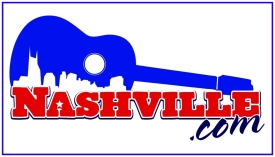 Nashville.com Guide to Nashville, Tenneessee