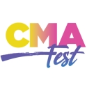 CMA Music Fest 2021. Nashville, TN June 10-13