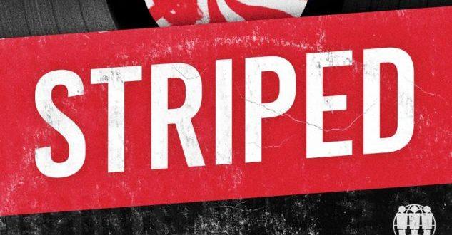 """Third Man Announces Season Two of """"Striped"""""""