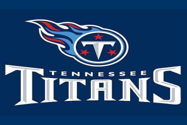 Tennessee Titans Football Tickets and Season Passes, Nashville, Tennessee
