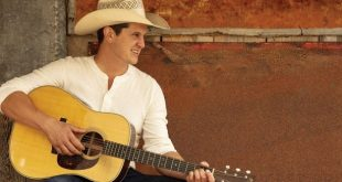 Jon Pardi at Nissan Stadium Nashville 7/10/20 - Live from the Drive-In Concert! Buy Tickets on Nashville.com