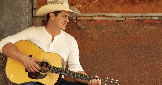 Jon Pardi at Nissan Stadium Nashville 7/10/20 - Live from the Drive-In Concert! Buy Tickets on Nashville.com