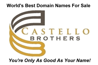 Castello Brothers