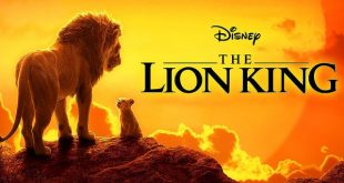 The Lion King Tickets! TPAC - Tennessee Performing Arts Center, Nashville Feb 3-27, 2021. Buy Tickets on Nashville.com