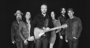 Jason Isbell at The Caverns, Pelham, TN Oct 9-11, 2020. Buy Tickets on Nashville.com